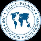 Filici - Palacio